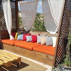 Elaa Cave Hotel Турция, Ургуп - отзывы, цены и фото номеров - забронировать отель Elaa Cave Hotel онлайн фото 5