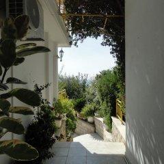 Отель Sun Rose Apartments Черногория, Свети-Стефан - отзывы, цены и фото номеров - забронировать отель Sun Rose Apartments онлайн фото 8