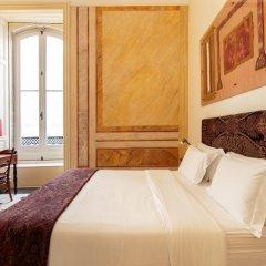 Отель The Independente Suites & Terrace комната для гостей фото 9