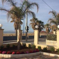 Отель Riviera Palace Италия, Порт-Эмпедокле - отзывы, цены и фото номеров - забронировать отель Riviera Palace онлайн
