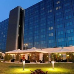 Tower Genova Airport Hotel & Conference Center Генуя развлечения