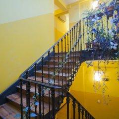 Отель Beautiful Penthouse For 2 people Испания, Мадрид - отзывы, цены и фото номеров - забронировать отель Beautiful Penthouse For 2 people онлайн детские мероприятия