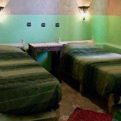 Отель Takojt Марокко, Мерзуга - отзывы, цены и фото номеров - забронировать отель Takojt онлайн спа фото 2