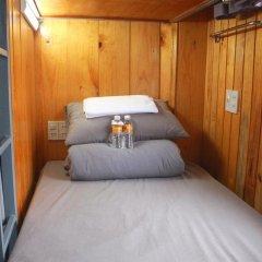 Отель Gold Night Далат комната для гостей фото 4