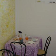 Отель Alloggi Marin Италия, Мира - отзывы, цены и фото номеров - забронировать отель Alloggi Marin онлайн в номере