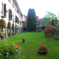 Отель Il Chiostro Италия, Вербания - 1 отзыв об отеле, цены и фото номеров - забронировать отель Il Chiostro онлайн детские мероприятия фото 2