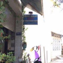 Enjoy Dalat Hostel Далат фото 2