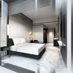 Village Hotel at Sentosa by Far East Hospitality комната для гостей фото 5
