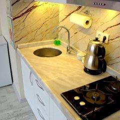Konukevim Mesrutiyet Apartment 2 Турция, Анкара - отзывы, цены и фото номеров - забронировать отель Konukevim Mesrutiyet Apartment 2 онлайн в номере