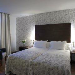 Hotel Gran Ultonia комната для гостей фото 4