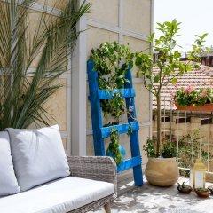 Old City - Young Vibes Израиль, Иерусалим - отзывы, цены и фото номеров - забронировать отель Old City - Young Vibes онлайн