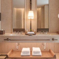 Отель Waldorf Astoria Bangkok Бангкок ванная фото 2