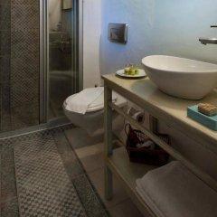 Taskonak Alacati Butik Hotel Турция, Чешме - отзывы, цены и фото номеров - забронировать отель Taskonak Alacati Butik Hotel онлайн ванная фото 2