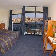 Отель Fortina Мальта, Слима - 1 отзыв об отеле, цены и фото номеров - забронировать отель Fortina онлайн детские мероприятия фото 2