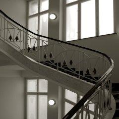 Отель Art Deco Imperial Hotel Чехия, Прага - 11 отзывов об отеле, цены и фото номеров - забронировать отель Art Deco Imperial Hotel онлайн детские мероприятия фото 2