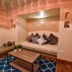 Отель Khalids Guest House Galle спа фото 2