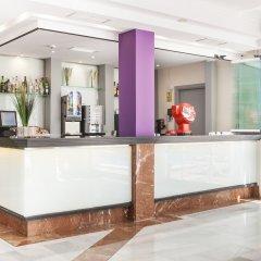 Отель Globales Palmanova Palace Испания, Пальманова - 2 отзыва об отеле, цены и фото номеров - забронировать отель Globales Palmanova Palace онлайн интерьер отеля