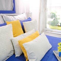 Отель Athens Plaza Luxury Apartments Греция, Афины - отзывы, цены и фото номеров - забронировать отель Athens Plaza Luxury Apartments онлайн комната для гостей фото 5