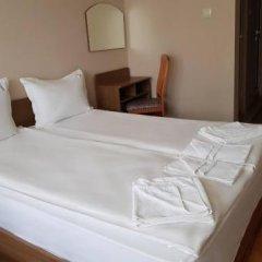 Hotel Velista Велико Тырново комната для гостей фото 4
