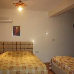Sevil Hotel Турция, Сиде - отзывы, цены и фото номеров - забронировать отель Sevil Hotel онлайн комната для гостей