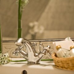 Отель Litwor Польша, Закопане - отзывы, цены и фото номеров - забронировать отель Litwor онлайн ванная