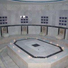 Van Sahmaran Hotel Турция, Ван - отзывы, цены и фото номеров - забронировать отель Van Sahmaran Hotel онлайн сауна