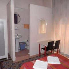 Отель Pensión Universal комната для гостей фото 3