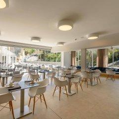 Hotel RD Mar de Portals гостиничный бар