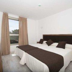 Отель Porto Drach Aparthotel комната для гостей