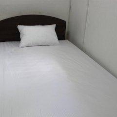 Отель Dongdaemun Guesthouse комната для гостей фото 3