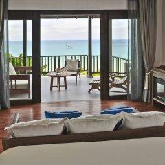 Отель Pimalai Resort And Spa комната для гостей фото 5