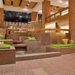 Отель Crowne Plaza Gatineau-Ottawa Канада, Гатино - отзывы, цены и фото номеров - забронировать отель Crowne Plaza Gatineau-Ottawa онлайн