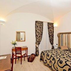 Hotel Residence комната для гостей