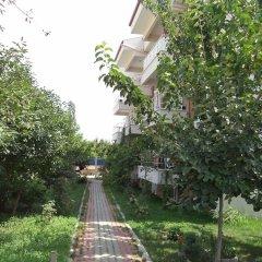Karaagaç Green Hotel Apart Турция, Эдирне - отзывы, цены и фото номеров - забронировать отель Karaagaç Green Hotel Apart онлайн