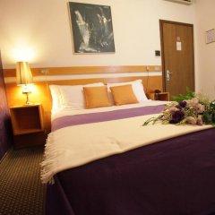Арт Отель Мирано комната для гостей фото 4