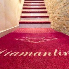 Отель Diamantino Town House Италия, Падуя - отзывы, цены и фото номеров - забронировать отель Diamantino Town House онлайн с домашними животными