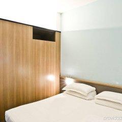 Hotel Ripa Roma комната для гостей фото 3