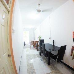 Отель Гостевой Дом Wavoe Inn Мальдивы, Северный атолл Мале - отзывы, цены и фото номеров - забронировать отель Гостевой Дом Wavoe Inn онлайн интерьер отеля фото 2