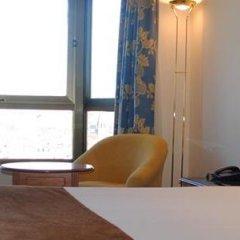 Отель AA Los Bracos by Silken Испания, Логроньо - 2 отзыва об отеле, цены и фото номеров - забронировать отель AA Los Bracos by Silken онлайн фото 2