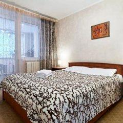 Home-Hotel Khoriva 32 Киев фото 10