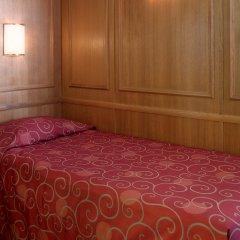 St Giles London - A St Giles Hotel комната для гостей фото 4