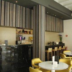 Отель Regente Hotel Испания, Мадрид - 1 отзыв об отеле, цены и фото номеров - забронировать отель Regente Hotel онлайн гостиничный бар