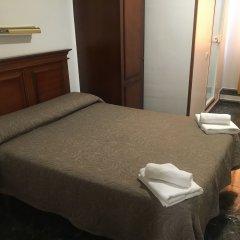 Отель Hostal Conchita Legazpi Испания, Мадрид - отзывы, цены и фото номеров - забронировать отель Hostal Conchita Legazpi онлайн комната для гостей фото 3