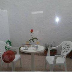 Отель Oasis Atalaya Испания, Кониль-де-ла-Фронтера - отзывы, цены и фото номеров - забронировать отель Oasis Atalaya онлайн бассейн фото 2