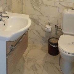 Отель Mysea Hotels Alara - All Inclusive ванная фото 2