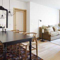 Апартаменты Muinoa 2 Apartment by FeelFree Rentals комната для гостей фото 3