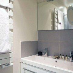 Hotel Oscar ванная фото 2