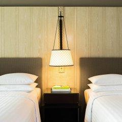 Отель Hua Hin Marriott Resort & Spa детские мероприятия фото 2