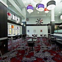 Holiday Inn Express Hotel & Suites Columbus - Polaris Parkway Колумбус помещение для мероприятий фото 2