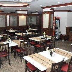 Wasa Hotel Турция, Аланья - 8 отзывов об отеле, цены и фото номеров - забронировать отель Wasa Hotel онлайн питание фото 2